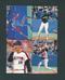 カルビー プロ野球 カード 1988年 No.95 96 97 99
