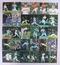 カルビー 当時 プロ野球 カード 88年 No.146~177 30枚