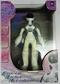 セガトイズ エマ E.M.A. /女性型 アンドロイド ロボット
