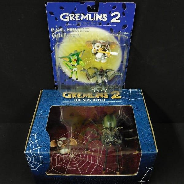 ジュンプランニング グレムリン2 P.V.Cフィギュア
