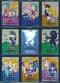 ファイナルファンタジー5 6 カードダス ホロ バッツ
