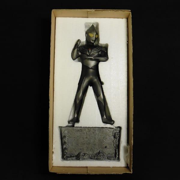 エクスプラス 闇の巨人 ティガダーク / ウルトラマン_2