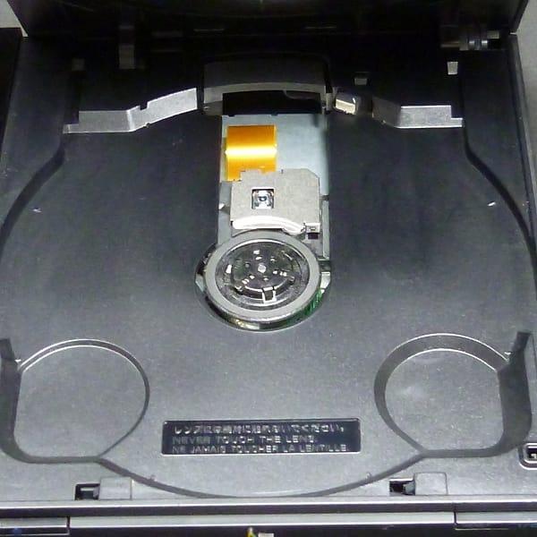 SONY PS2 SCPH-90000 CB チャコールブラック 本体_3