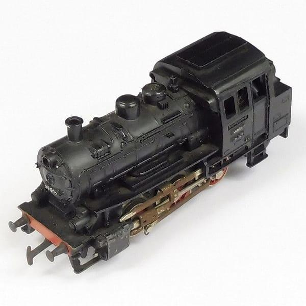 メルクリン HOゲージ  蒸気機関車 3000 BR89 / Marklin