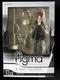 figma 102 R・ドロシー・ウェインライト THE ビッグオー