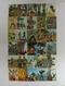 カルビー 当時物 旧 仮面ライダー カード 68 - 111 30枚