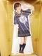 乃木坂46 約80cmパネル 真夏の全国ツアー2015 斉藤優里