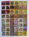 ビックリマン 聖魔化生伝 通常 化生胎 48種 フルコンプ