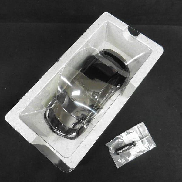 メルセデスベンツ 1/18 SL 65 AMG Black Series / PMA_2