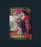 ドラゴンボール GT カードダス 特別弾 キラ 74 ベジータ