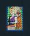 ドラゴンボール カードダス スーパーバトル 221 ダブル