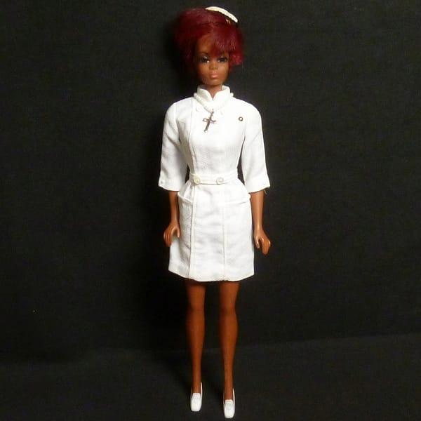 ビンテージ ジュリア ヴィンテージ 日本製 / Barbie