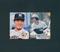 カルビー プロ野球カード 85年 89 佐野 93 真弓