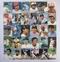 カルビー プロ野球 カード 1985年 No.1~74 30枚まとめ