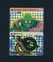 ドラゴンボール カードダス 本弾 3ピッコロ 6神龍 1988