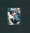 カルビー プロ野球 カード 1985年 No.312 吉村禎章