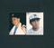 カルビー プロ野球 カード 85年 異種 No.411 吉村 真弓