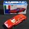 トミカ 青箱 フェラーリ 308GTB 一般輸出 F35