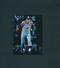 カルビー プロ野球 カード 1978年 松本幸行