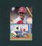 カルビー プロ野球カード 78年 ライトル 広島