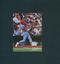 カルビー プロ野球カード 78年 山本浩二 広島