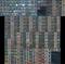 スーパービックリマン 新決戦 1~10弾 355枚 フルコンプ