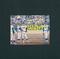 カルビー プロ野球カード 78年 中日内野 ベストメンバー