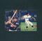 カルビー プロ野球 カード 1978年 山下大輔 横浜大洋ホエールズ