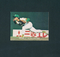 カルビー プロ野球 カード 1977年 242 金城基泰 南海 青版