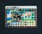 ドラゴンボール カードダス 1990 B-2 カメハウスの仲間 孫悟空