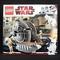LEGO STARWARS 7748 コーポレート アライアンス タンク ドロイド