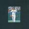 カルビー プロ野球 カード 83年 No.414 工藤公康 西武