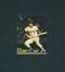 カルビー プロ野球 カード 83年 No.424 篠塚利夫 巨人