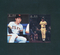 カルビー プロ野球 カード 1978年 王貞治 読売ジャイアンツ