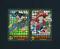 ドラゴンボール カードダス ビジュアルアドベンチャー 2 1 悟空