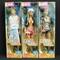 マテル Barbie カリフォルニア ガール まとめバービー ケン リア