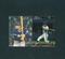 カルビー プロ野球カード 78年 長崎慶一 大洋