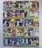 東京スナック プロ野球カード 1995年 No.1~99 イチロー