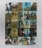 カルビー 旧 仮面ライダー カード 388-414 セミコンプ