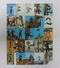 カルビー 旧 仮面ライダー カード 415-443 セミコンプ
