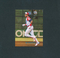 カルビー プロ野球カード 1989年 380 ブライアント