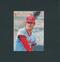 カルビー プロ野球 カード 1978年 山本浩二 広島