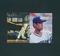 カルビー プロ野球 カード 1978年 高木嘉一 大洋
