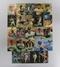 カルビー プロ野球 カード 79年 スター・ベスト40 24枚