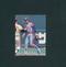 カルビー プロ野球 カード 1978年 正岡真二 中日