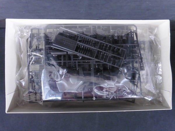 ハセガワ 1/20 Ma.K. P.H.J. 101 グローサーフント_2