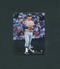 カルビー プロ野球 カード 1978年 13 堂上照 中日
