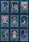 セーラームーン S ヒーローコレクション MC-01~14 9種