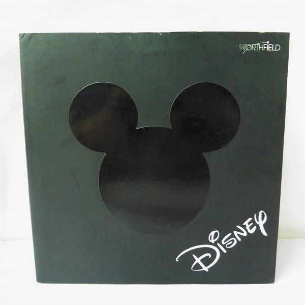 WORTHFIELD ワースフィールド ミッキーマウス / Disney_1