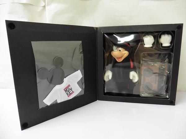 WORTHFIELD ワースフィールド ミッキーマウス / Disney_2